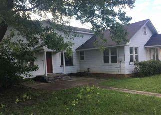 Sulphur Cheap Foreclosure Homes Zipcode: 73086
