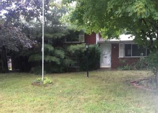 Foreclosure in Indianapolis 46219  E 16TH PL - Property ID: 4201192