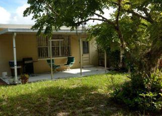 Mims Cheap Foreclosure Homes Zipcode: 32754