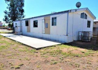 Foreclosure in Mesa 85208  S 97TH PL - Property ID: 4201371