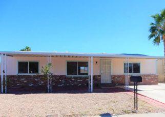 Foreclosure in Phoenix 85050  E TONTO LN - Property ID: 4201373