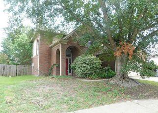 Houston Cheap Foreclosure Homes Zipcode: 77084
