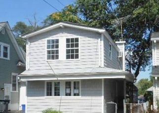 Foreclosure in South Amboy 08879  MORNINGSIDE AVE - Property ID: 4202988
