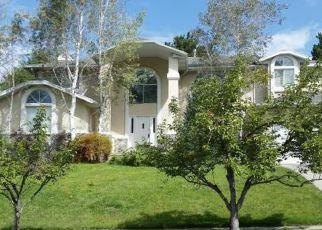 Salt Lake City Cheap Foreclosure Homes Zipcode: 84103