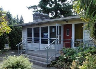 Seattle Cheap Foreclosure Homes Zipcode: 98166