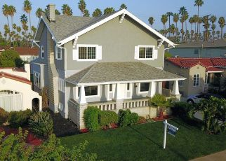 Los Angeles Cheap Foreclosure Homes Zipcode: 90043