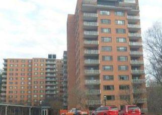 Washington Cheap Foreclosure Homes Zipcode: 20016