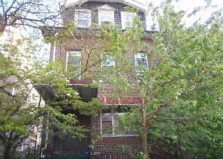 Bronx Cheap Foreclosure Homes Zipcode: 10453