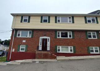 Boston Cheap Foreclosure Homes Zipcode: 02125