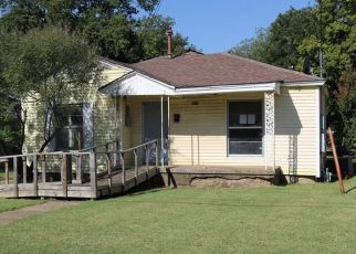 Dallas Cheap Foreclosure Homes Zipcode: 75209