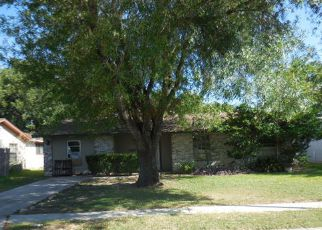 Foreclosure in San Antonio 78218  CASTLE HUNT - Property ID: 4207440