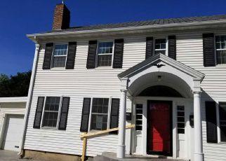 Minot Cheap Foreclosure Homes Zipcode: 58703