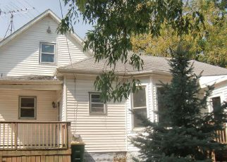 Foreclosure in Hedrick 52563  E 5TH ST - Property ID: 4207687