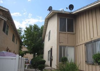 Foreclosure in San Diego 92139  ALTA VIEW DR - Property ID: 4207759