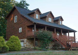 Dandridge Cheap Foreclosure Homes Zipcode: 37725
