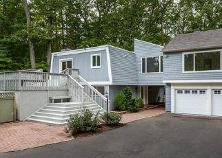 Wilton Cheap Foreclosure Homes Zipcode: 06897
