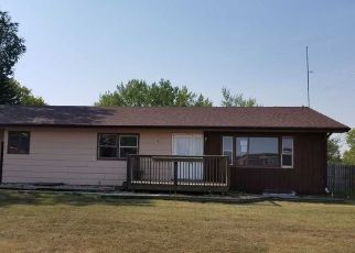 Foreclosure in Sherwood 58782  W 1ST ST - Property ID: 4209406