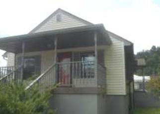 Hamlin Cheap Foreclosure Homes Zipcode: 25523