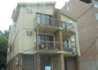 Brooklyn Cheap Foreclosure Homes Zipcode: 11235