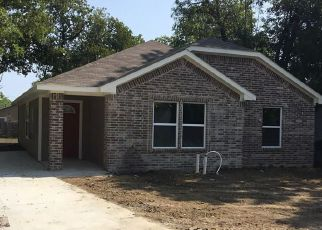 Dallas Cheap Foreclosure Homes Zipcode: 75216