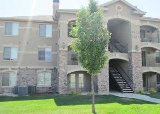 Vernal Cheap Foreclosure Homes Zipcode: 84078