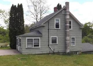 Kennebunkport Cheap Foreclosure Homes Zipcode: 04046