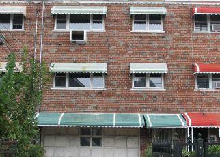 Bronx Cheap Foreclosure Homes Zipcode: 10467