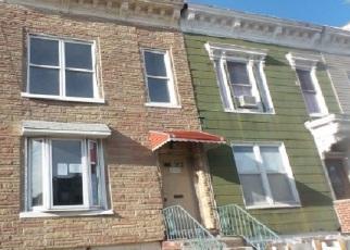 Brooklyn Cheap Foreclosure Homes Zipcode: 11233