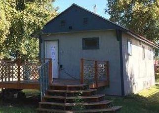 Fairbanks Cheap Foreclosure Homes Zipcode: 99701