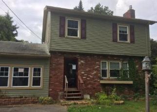 Bangor Cheap Foreclosure Homes Zipcode: 04401