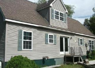 Baileyville Cheap Foreclosure Homes Zipcode: 04694