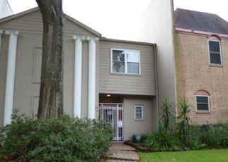 Houston Cheap Foreclosure Homes Zipcode: 77042