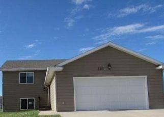Box Elder Cheap Foreclosure Homes Zipcode: 57719