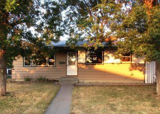 Great Falls Cheap Foreclosure Homes Zipcode: 59405