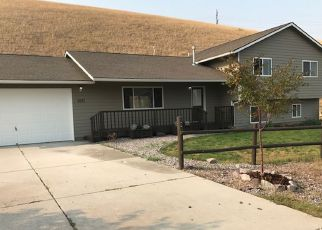 Missoula Cheap Foreclosure Homes Zipcode: 59803