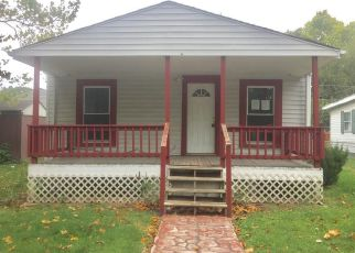 Foreclosure in Indianapolis 46241  S RYBOLT AVE - Property ID: 4211265