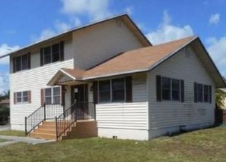 Dania Cheap Foreclosure Homes Zipcode: 33004
