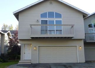 Anchorage Cheap Foreclosure Homes Zipcode: 99515