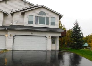 Anchorage Cheap Foreclosure Homes Zipcode: 99502