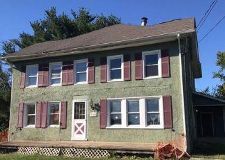 Monroeville Cheap Foreclosure Homes Zipcode: 08343