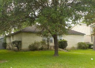 Houston Cheap Foreclosure Homes Zipcode: 77090