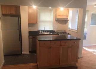 Washington Cheap Foreclosure Homes Zipcode: 20009