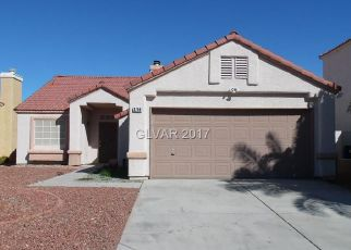 North Las Vegas Cheap Foreclosure Homes Zipcode: 89032