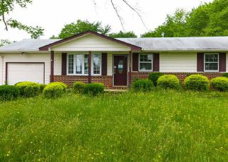 Foreclosure in Vineland 08360  S MYRTLE ST - Property ID: 4212070