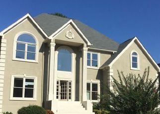Duluth Cheap Foreclosure Homes Zipcode: 30097