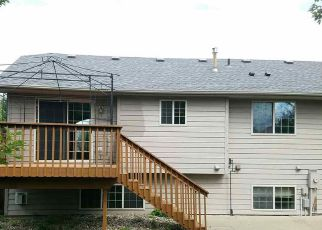 Sioux Falls Cheap Foreclosure Homes Zipcode: 57106