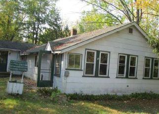 Winthrop Cheap Foreclosure Homes Zipcode: 04364