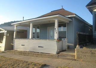 Butte Cheap Foreclosure Homes Zipcode: 59701