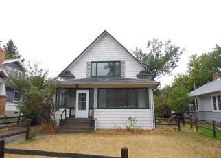 Great Falls Cheap Foreclosure Homes Zipcode: 59401