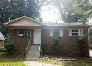 Charlotte Cheap Foreclosure Homes Zipcode: 28216